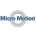 Micro Motion